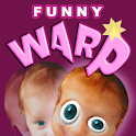 Funny Warp - Full icon