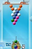Screenshot of Magic Bubble Shoot  Star