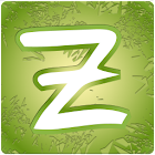 FreeStylZ - Free Ringtones icon
