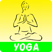 App Yoga For Weight Loss APK for Windows Phone