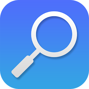 Search Everything Android Apps On Google Play