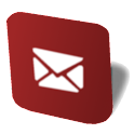 Mail Widget Pro icon