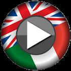 Italian Offline Translate Free icon