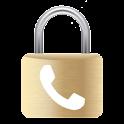 Ringer Lock icon