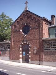 photo de Eglise Saint-Antoine de Padoue