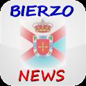 Bierzo News 3.0 icon