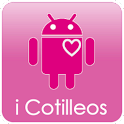 iCotilleos icon