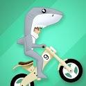 Slumber Shark icon