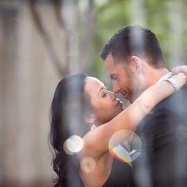 by Melissa Papaj - Wedding Other ( love, wedding, formals, bride, romance, groom )