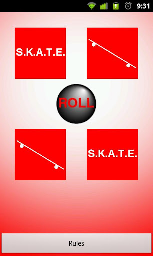 Dice Roller APK Download - Free Tools app for ... - APKPure.com