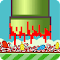 Flappy Crush 2.13 Apk