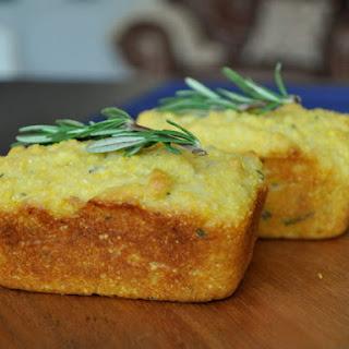 Rosemary Polenta Recipes