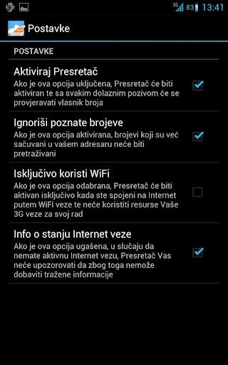 【免費工具App】Presretač-APP點子