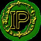 Islamski Priručnik icon