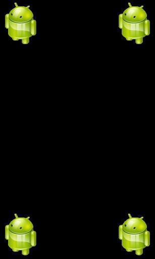 ピクルスのハローアンドロイド