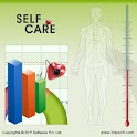 Selfcare - BMI,BP,Glucose&etc. icon