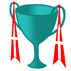 Swiss Champion icon