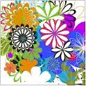 FlowersLiveWallpaper icon