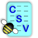 Data Bee icon