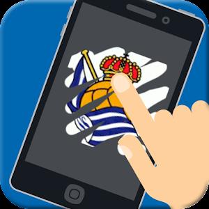 Scratch Football Logo Quiz Hacks and cheats