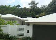 Cairns Holiday Home