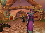 Decision 2004 (World of Warcraft vs. Everquest 2)