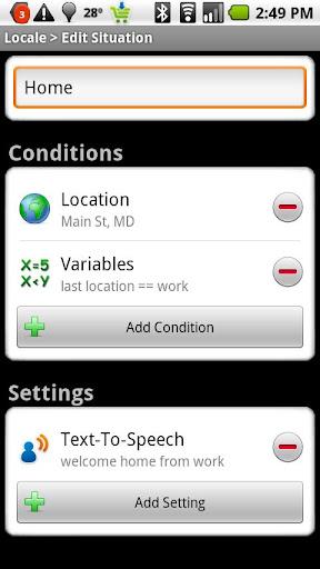 【免費工具App】Locale Variables Plug-in-APP點子