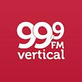 App Vertical 99,9 FM APK for Kindle