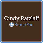 @BrandYou Marketing Tips icon
