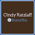 @BrandYou Marketing Tips icon