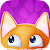Toma talking Cat - virtual Pet file APK Free for PC, smart TV Download