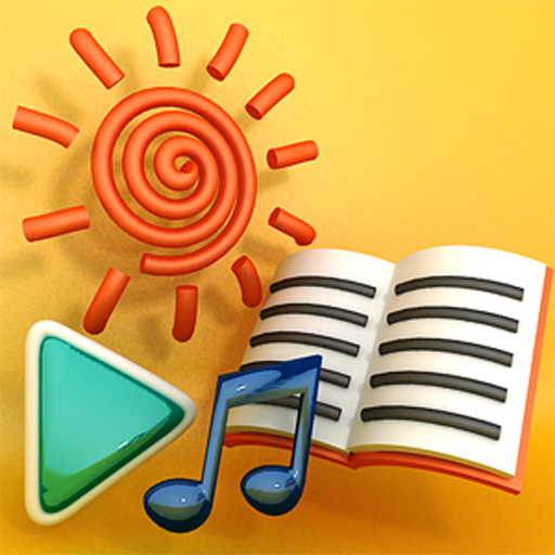 Spanish<->Tagalog Phrasebook 旅遊 App LOGO-APP試玩