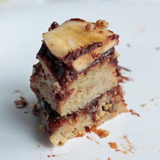 Banana Nut Cake Gluten Free Recipes