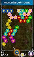 Screenshot of Flower Buster
