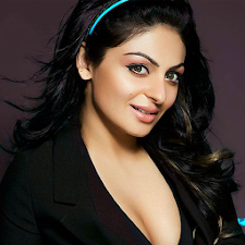 Neeru Bajwa Wallpapers
