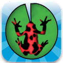 LilyPad Jump icon