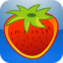 Fruit Corners icon
