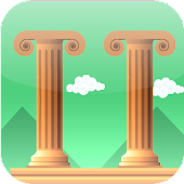 APK Game Build It Tall for iOS