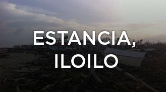 Estancia, Iloilo