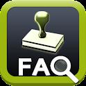 FAQ EIRL icon