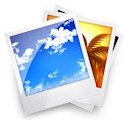 All Free Wallpapers icon