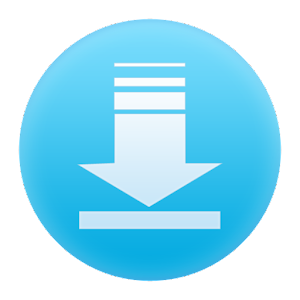 Apk Installer For PC (Windows & MAC)