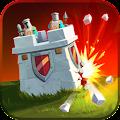 Download Full Ambush! - Tower Offense 1.0.7 APK