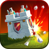 Ambush! - Tower Offense APK baixar