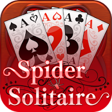 Warrior Spider Solitaire