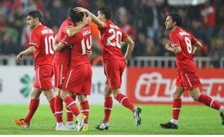 Screenshot of Star TV İzle