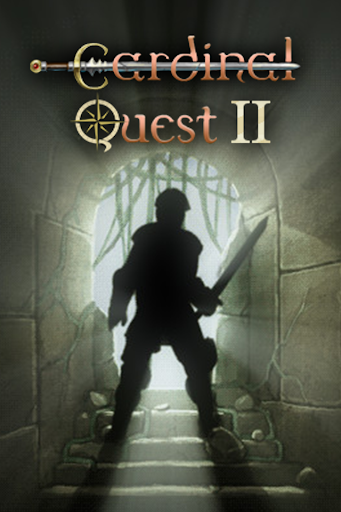 Cardinal Quest 2 For PC