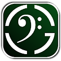 Groove Finder icon