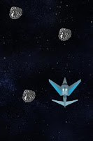 Screenshot of Next to The Last Starfighter