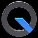 Nexus Q mobile app icon
